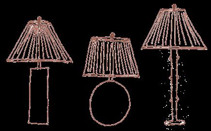lampshade-sizing